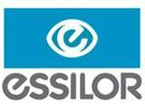 Actualités Essilor international